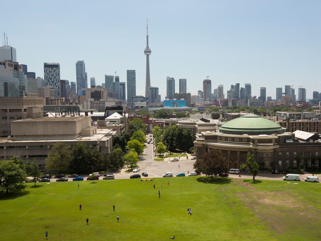 uoft_con_hall_with_cn_tower_in_the_back